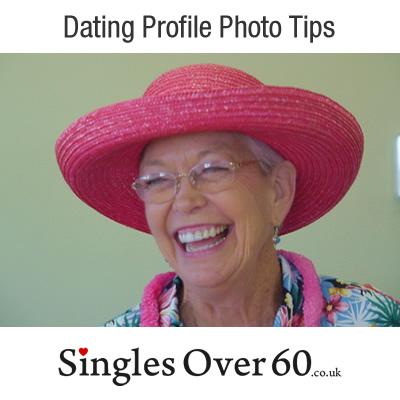 Gode online dating profil tips